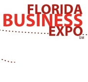 FLORIDA BUSINESS EXPO - 2010
