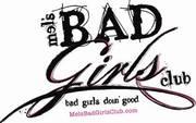 Mel's Bad Girls Club Prom 2010