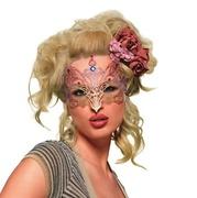 Masquerade ART Ball
