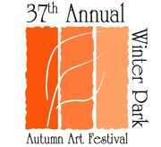 Winter Park ART Festival