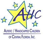 Volunteers Needed!  The Autistic and Handicapped Children's Party