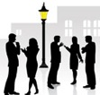 Main Street Chamber - Networking After Hours