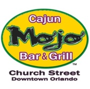 "Connections Groups Networking & ""Business After Hours"" at MOJO'S"