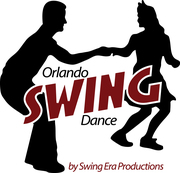 Orlando Swing Dance w/Live Band