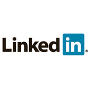 2 Part WEBINAR - Learn 'How To' Work LinkedIn to Make More $$$