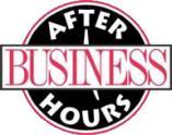 BAH - Business After Hours Mixer