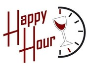 Orlando's Biggest Happy Hour - BAH - Business After Hours Mixer