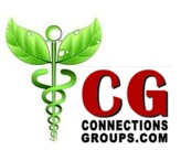 Health & Wellness Evening Social & Networking