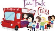 Dr Phillips Food Truck Festival