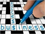How to Find the Right Business & Funding Solutions for It- FREE Webinar