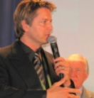 Healthy for Life Seminar - with Stephen Carse