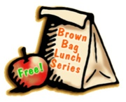 "Connections Groups NEW ""Brown Bag Lunch Series"" - The Peoples Vote!"