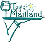 Taste of Maitland - Lake Lily