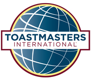 Girl Talk Toastmasters Meeting
