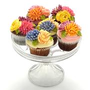Annual Cupcake Tasting
