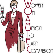 WOAMTEC Bi-Monthly Meeting for Professional Business Women