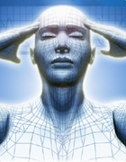 Using EFT for Fears and Stress