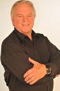 Mike Loader
