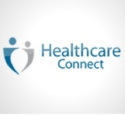 HealthCare CONNECT!!