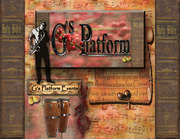 G's Platform