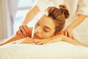 Couples Massage Class