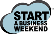 Start a Business Weekend – FREE Event - Thursday, July 26th thru Saturday, July 28th