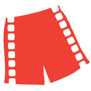The Love Your Shorts Film Festival