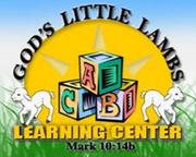 GLLLC Community Fundraiser: Bring the kids!