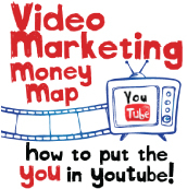Video Marketing Mini-Workshop