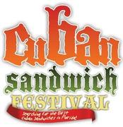 2nd Annual Cuban Sandwich Festival