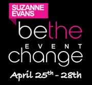 Be the Change - Orlando!