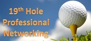 19th Hole Professional Networking