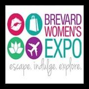 Brevard Women's Expo presented by Millefiori Medical Skin Rejuvenation
