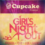 Girls' Night Out!!