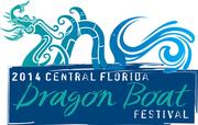 Dragon Boat Festival Central Florida 12th Annual