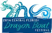 Dragon Boat Festival Central Florida 12th Annual