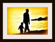 Responsible Fatherhood & Black Male Acheivement