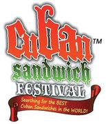 6th Annual International Cuban Sandwich Festival  Biggest Cuban Sandwich in The World