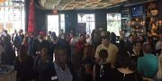 Orlando Networking Event on August 9th at Improv Comedy Club Presented by Bright House Networks Business Solutions