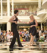 Ballroom Blast - Dance Show