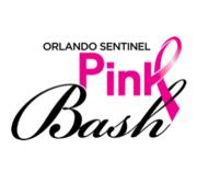 5th Annual Pink Bash