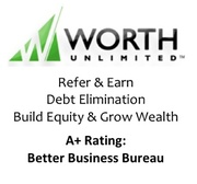 Learn and EARN Your Worth... FREE Seminar!