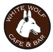 Dead Head Daze at White Wolf Cafe
