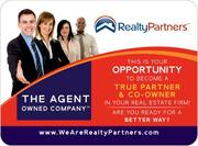 Realty Partners Orlando Opportunity