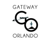 GATEWAY ORLANDO CORE GROUP