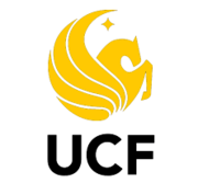 UCF Business Incubation EVENT: Veterans Showcase