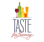 A Taste for Learning - Wine Tasting for Valencia