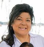 Citrus Club! Fundraiser for Mayra Uribe