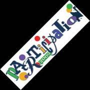 pARTicipation 2009