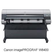 """44"""" Fine Art Printer For Sale"""